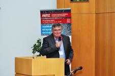 24. světový kongres IFATCC