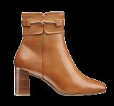 Trendy obuvi pro zimu 2021/22