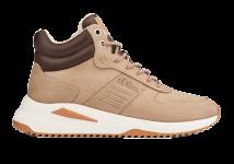 Trendy obuvi pro podzim 2021