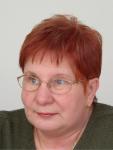 Osobnost roku 2020: Ing. Ludmila Hálkovová